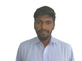 Sathiya Singh