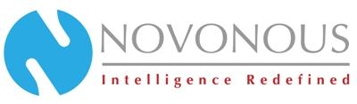 NOVONOUS