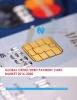 Global Credit Debit Payment Card Market 2016-2020