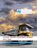 Global Mining Equipment Market 2016-2020